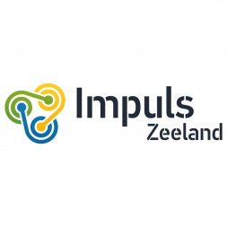 Impuls Zeeland, kennispartner