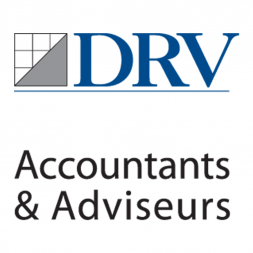 DRV Accountants & Adviseurs, kennispartner